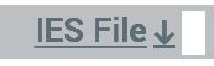 IES File